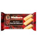 Máslové tyčinky Walkers