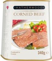 Maso hovězí Hatherwood