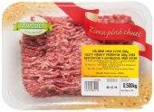 Mleté maso Extra K-Purland