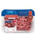 Hovězí mleté maso Dobré maso