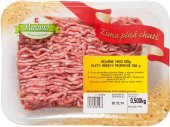 Hovězí mleté maso K-Purland