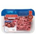 Mleté maso mix Dobré maso