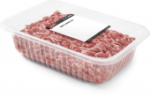 Mleté maso pikant Schneider