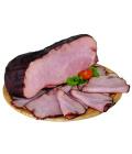 Moravské maso uzené Maso uzeniny Písek