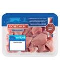 Maso na guláš vepřové Dobré maso