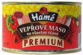 Maso Premium Hamé