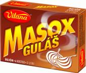 Bujon Masox Guláš Vitana