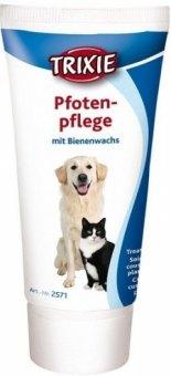 Mast na tlapky pro psy a kočky Trixie