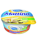 Dezert Mattino Ranko