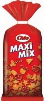 Krekry Maxi mix Chio