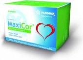 Doplněk stravy MaxiCor Farmax