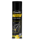 Mazací olej ve spreji Easy Bike