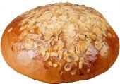 Mazanec máslový Globus