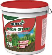 Mech stop Agro