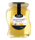 Med květový akátový Deluxe