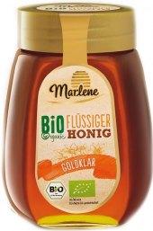 Med květový Bio Marlene