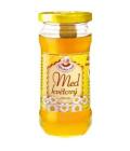 Med květový Dědečkův med Včelpo