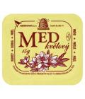 Med květový Medokomerc