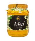 Med květový Product Bohemia