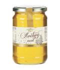 Med květový Zlatý úl