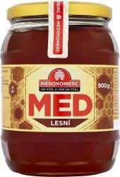 Med Medokomerc