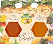 Med Natur Products - dárkové balení