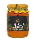 Med Product Bohemia
