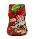 Medánek višňový Česká včela
