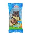 Čokoládové figurky ANL Choco
