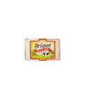 Měkký francouzský sýr Brique