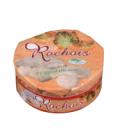 Měkký zrající sýr Rochois
