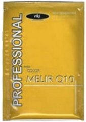 Melír Professional Viki Laboratories