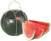Meloun vodní Fashion Go Tesco Finest