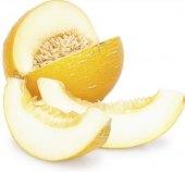 Meloun cukrový žlutý Abasto