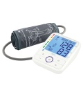 Měřič krevního tlaku HealthForYou