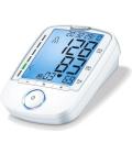 Měřič krevního tlaku Sanitas