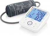 Měřič krevního tlaku SilverCrest