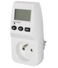Měřič spotřeby energie Elektrobock EMF 1
