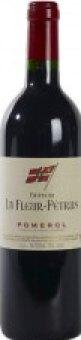 Víno Merlot André Goichot