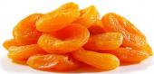 Meruňky sušené Albert Excellent