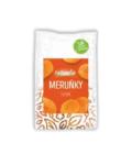 Meruňky sušené Naturalia