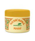 Měsíčková mast Aromatica