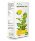 Čaj Metabolic Liftea