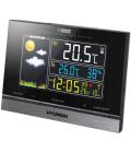 Meteostanice Hyundai WS2303