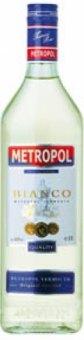 Aperitiv Bianco Metropol
