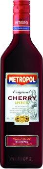 Aperitiv Cherry Metropol