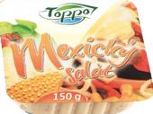 Salát mexický Toppo