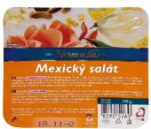 Salát mexický Varmuža
