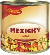 Mexický salát Vitana