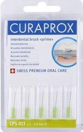 Mezizubní kartáčky Prime Refill Curaprox- náhrada
